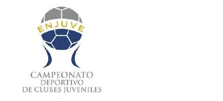 Campeonato deportivo de clubes juveniles